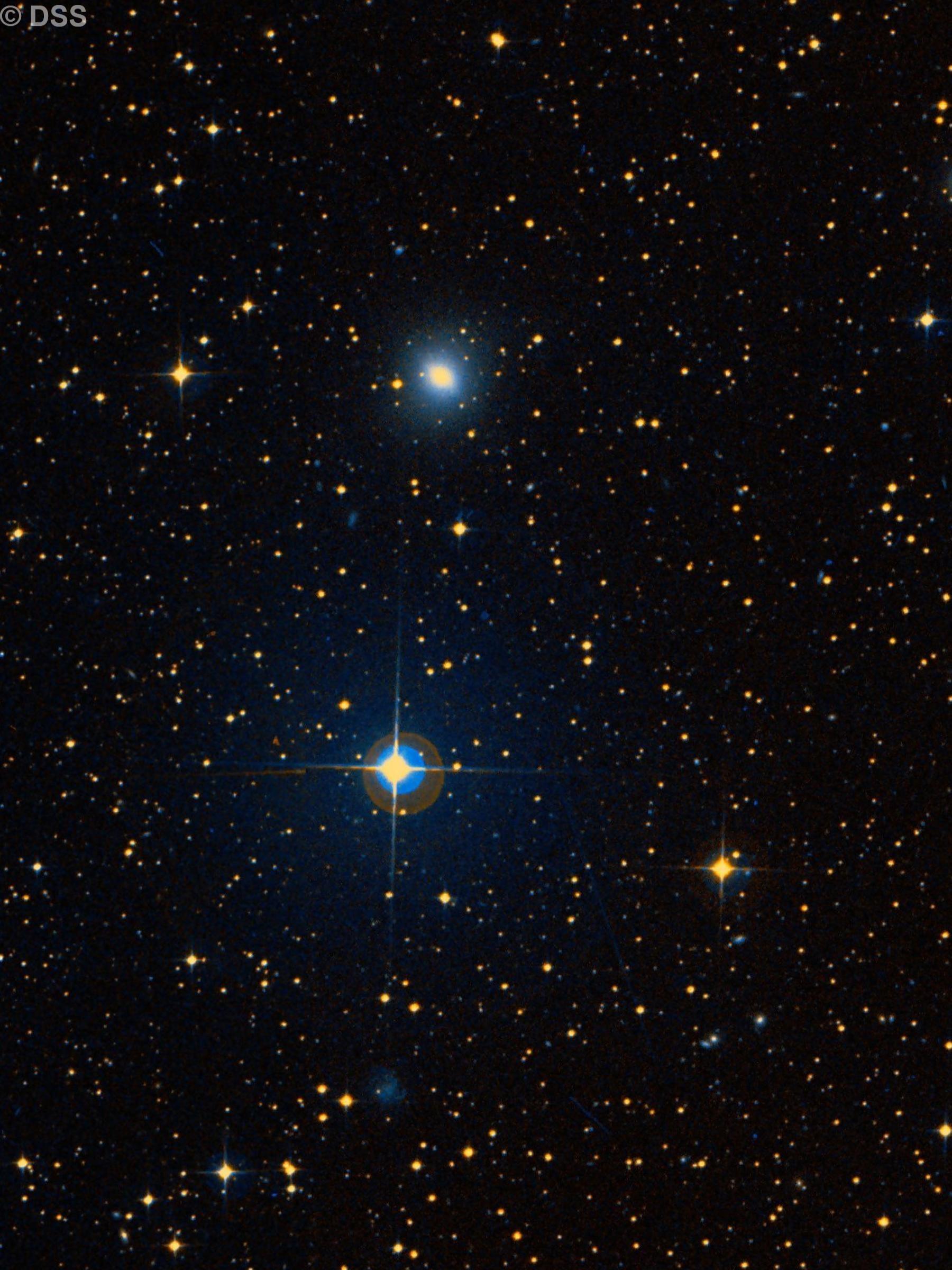 NGC 5140