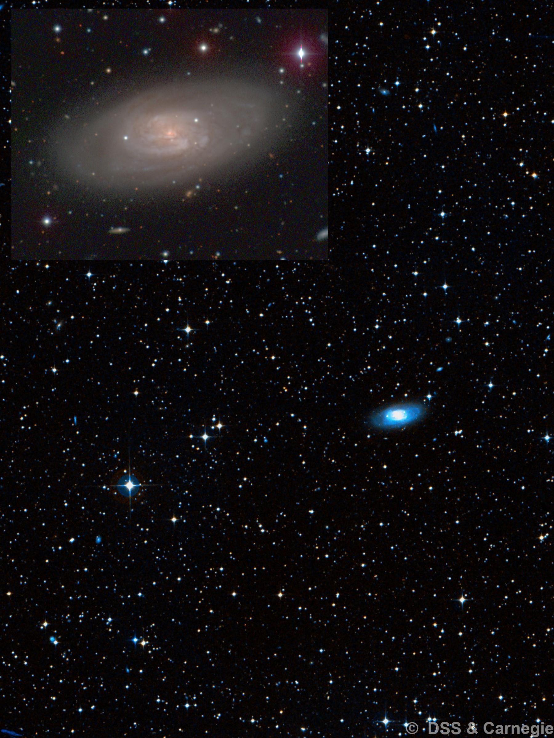 NGC 5188