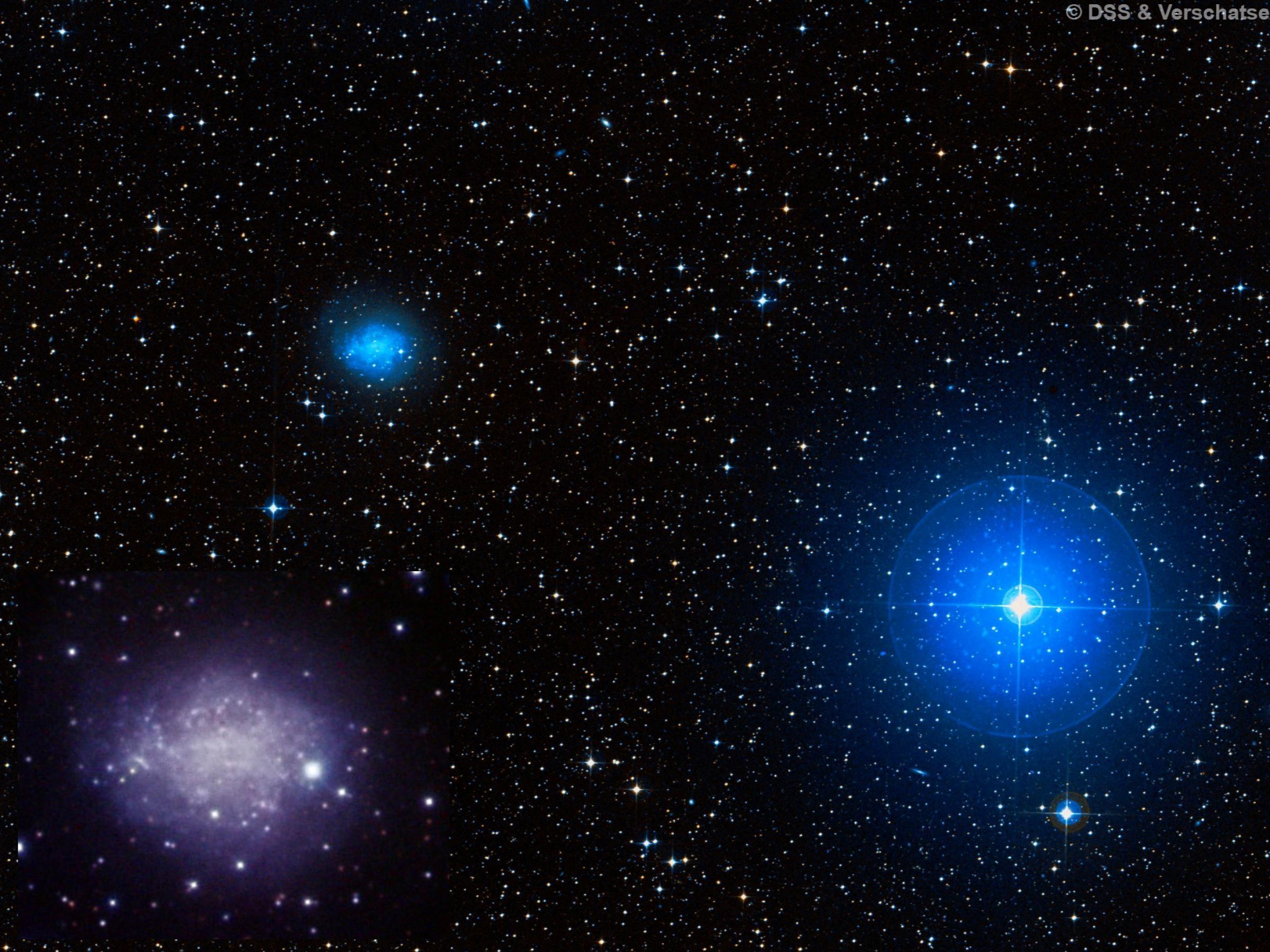PGC 49050 = ESO 383-87