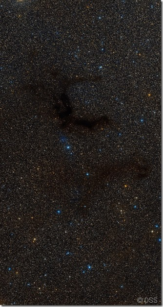 Barnard 142 143 DSS crop