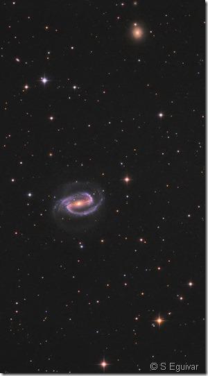 NGC 1300 S Eguivar crop