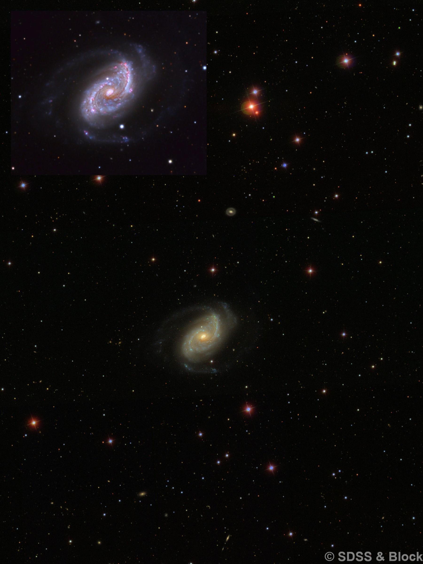 NGC 5248