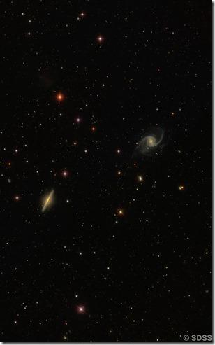 NGC 5908 5908 SDSS