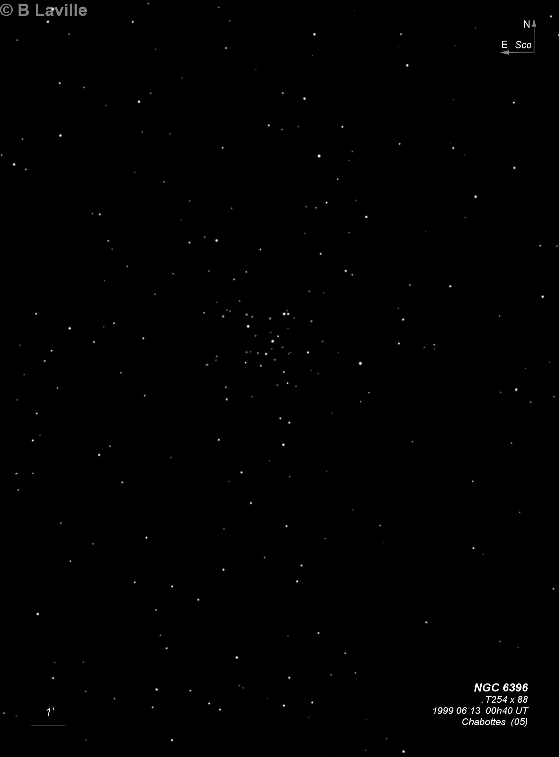 NGC 6396