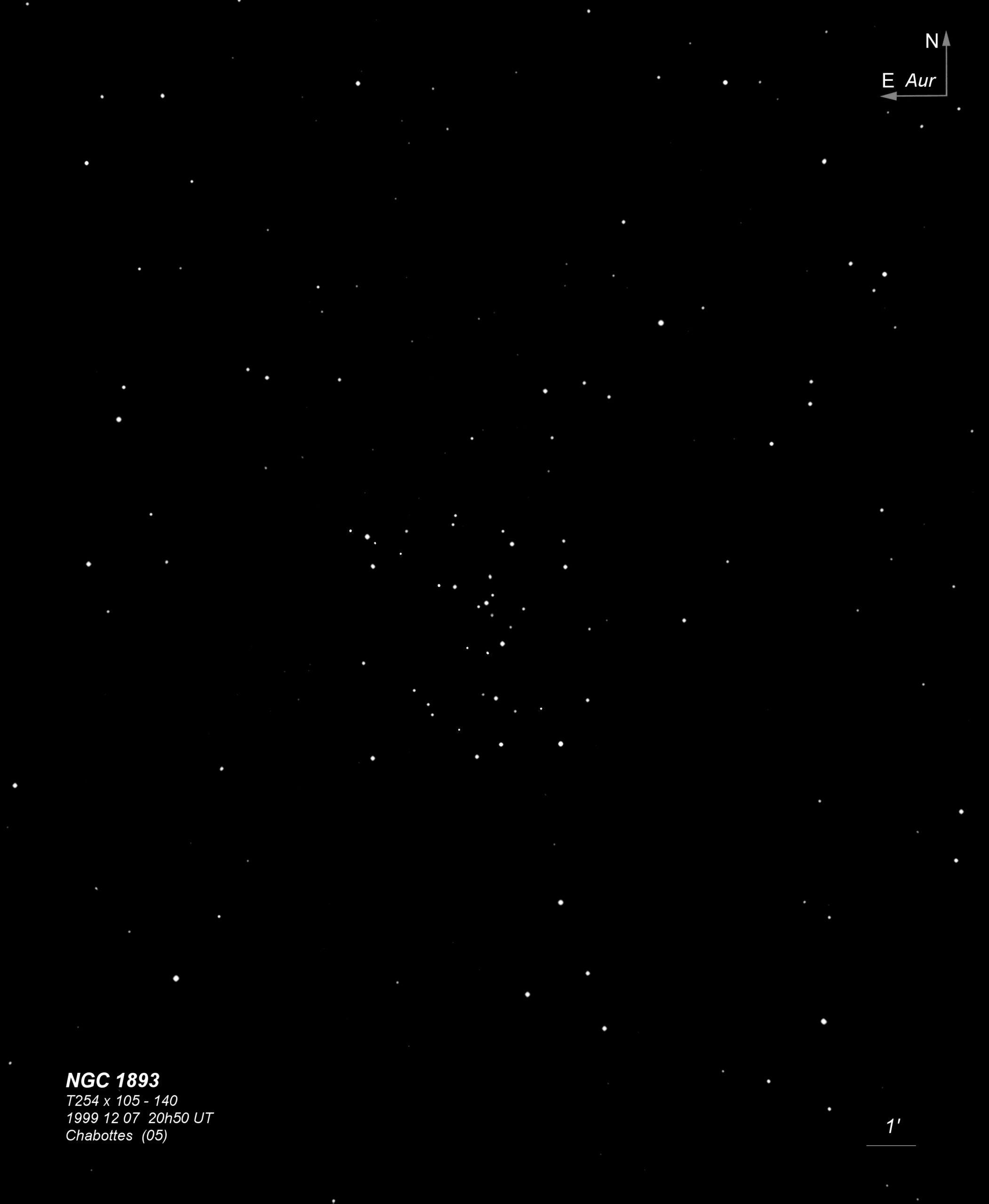 NGC 1893