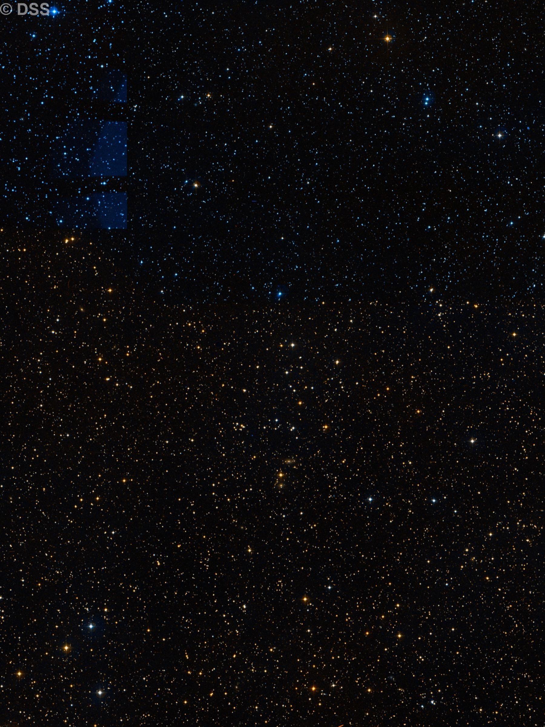 NGC 2331