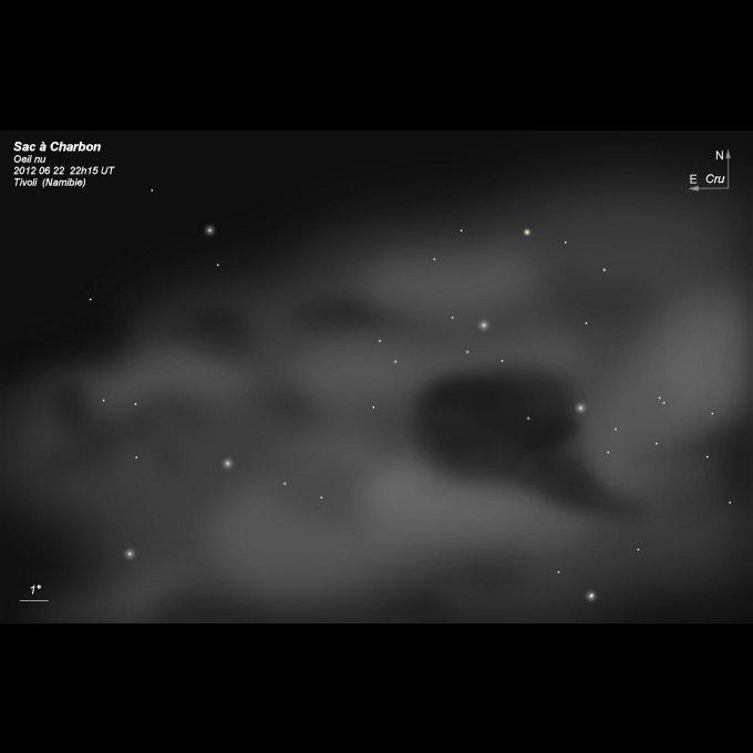 coal-sack-t508-bl-2012-06-22