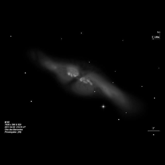m-82-t635-bl-2011-04-02