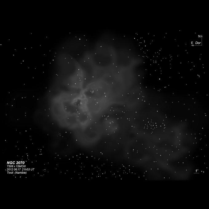 ngc-2070-t508-bl-2012-06-17