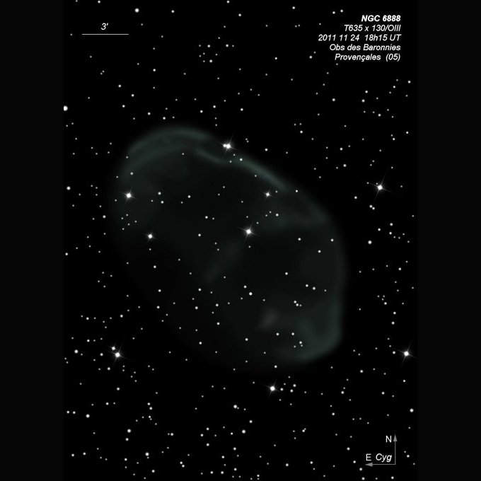 ngc-6888-t635-bl-2011-11-24-bogf