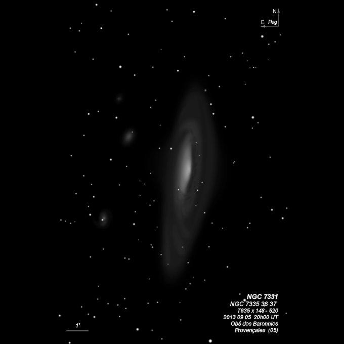ngc-7331-t635-bl-2013-09-05-vs-2016