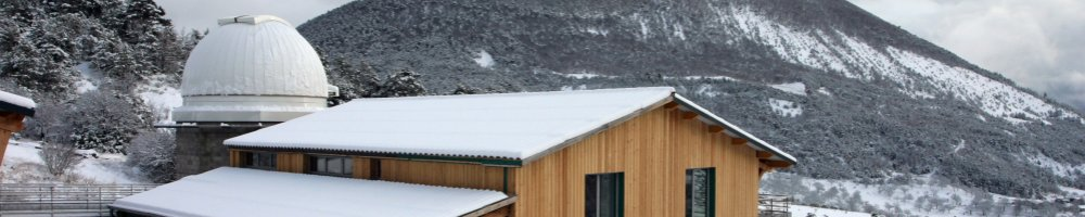 obp-2012-02-neige1