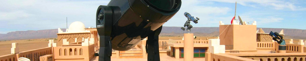 sahara-sky-355-02