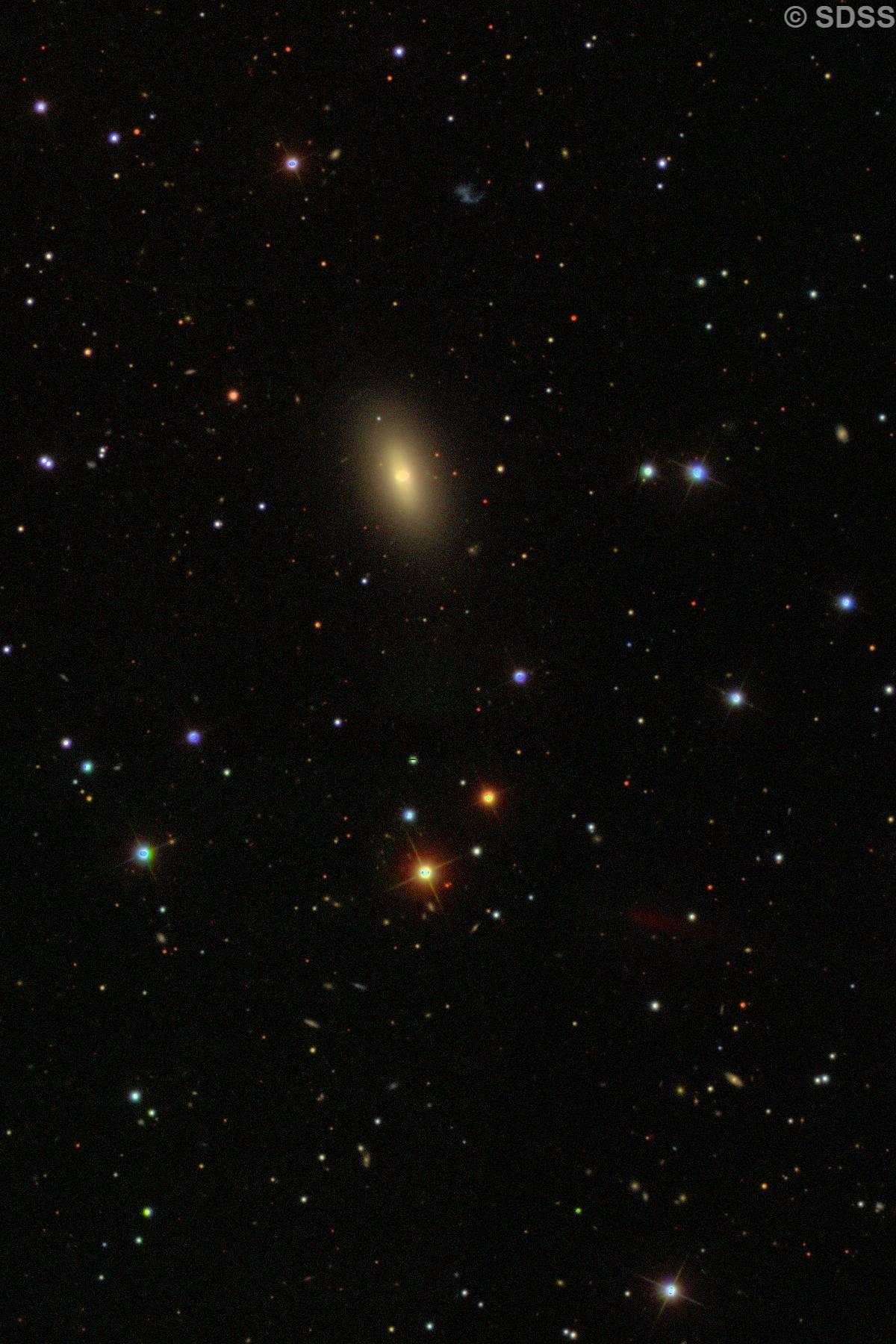 NGC 16