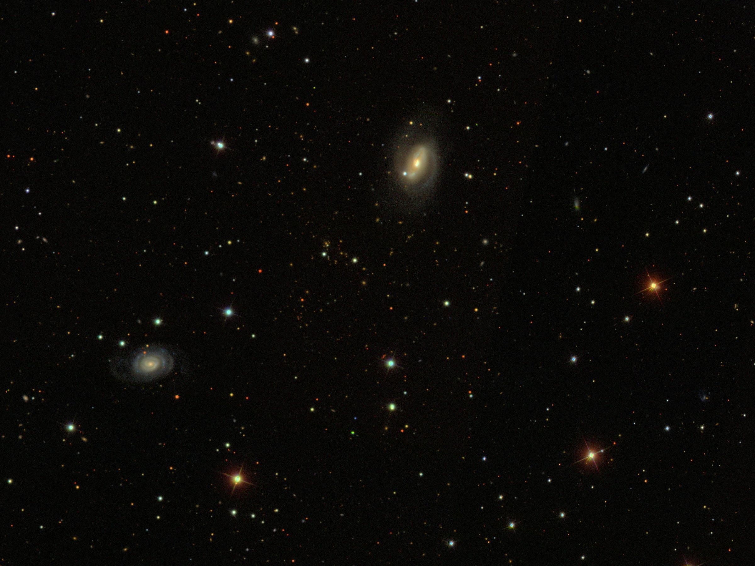 NGC 23