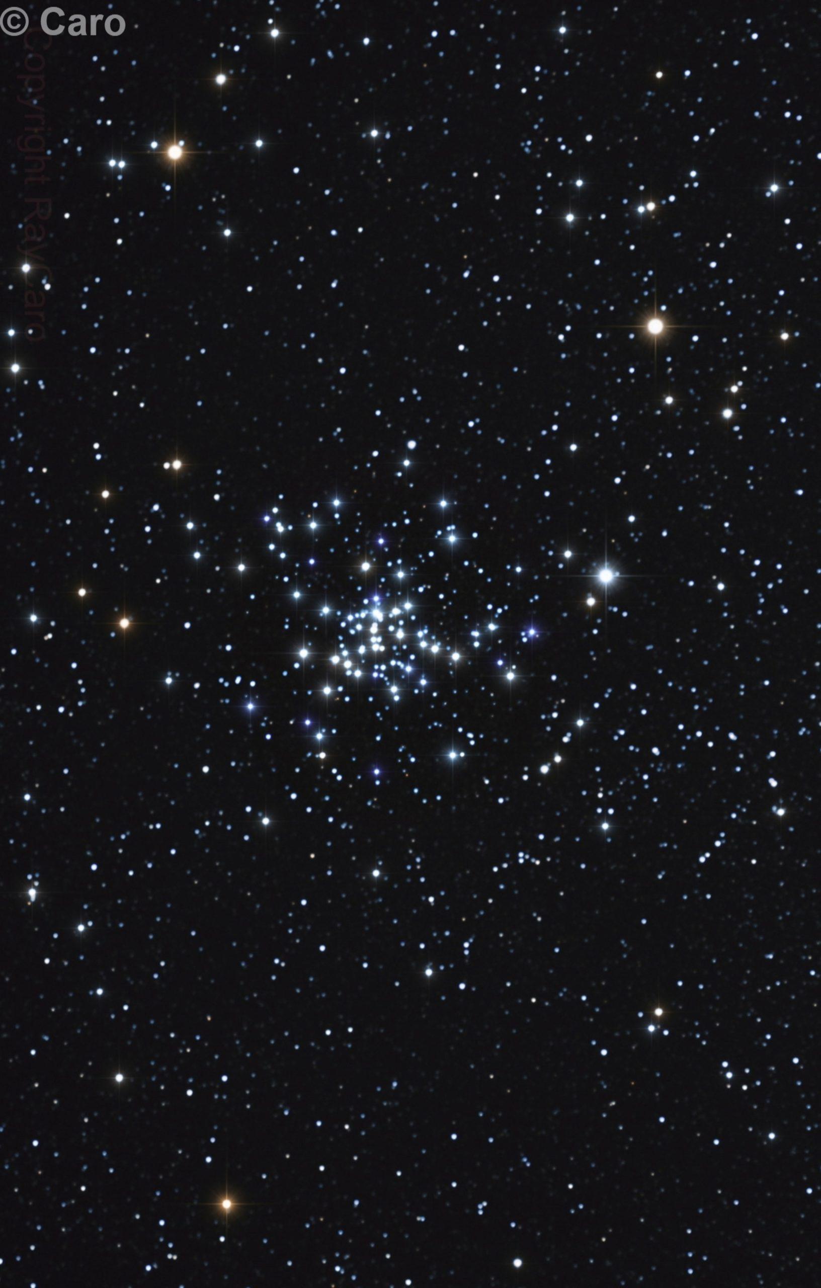 NGC 4103