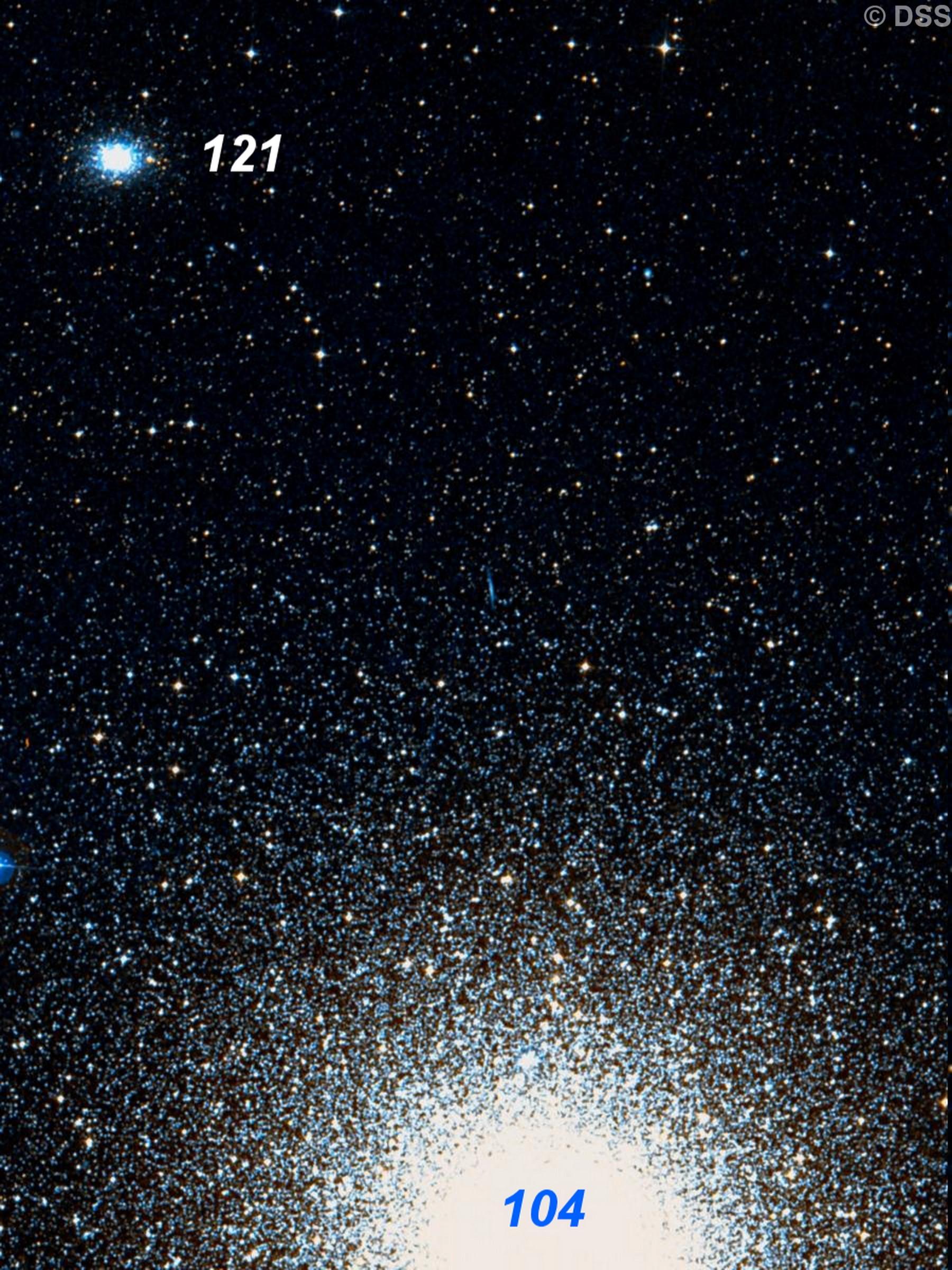 PGC 1536 = RFGC 96 = ESO 50-10