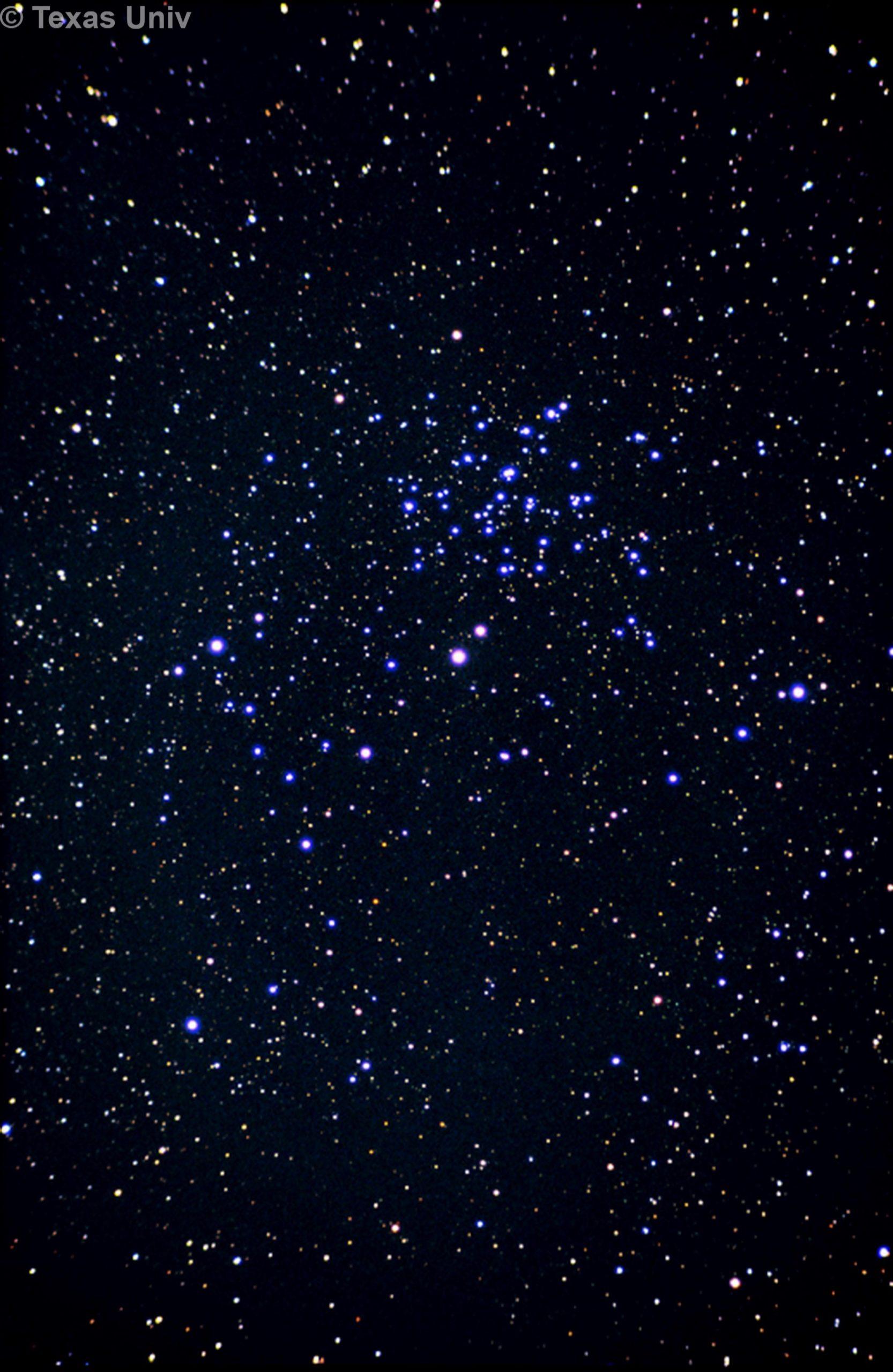 NGC 1547