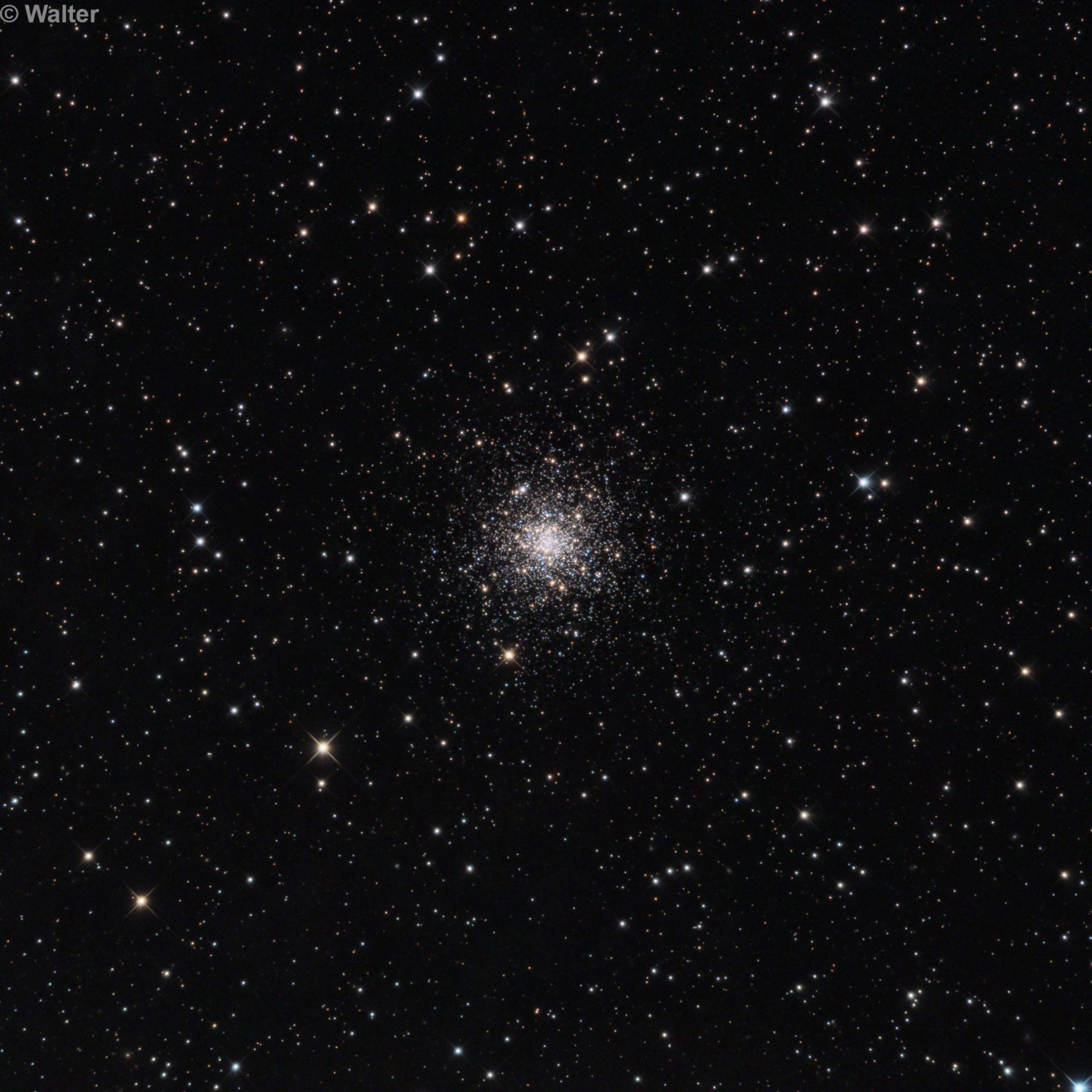 NGC 2298