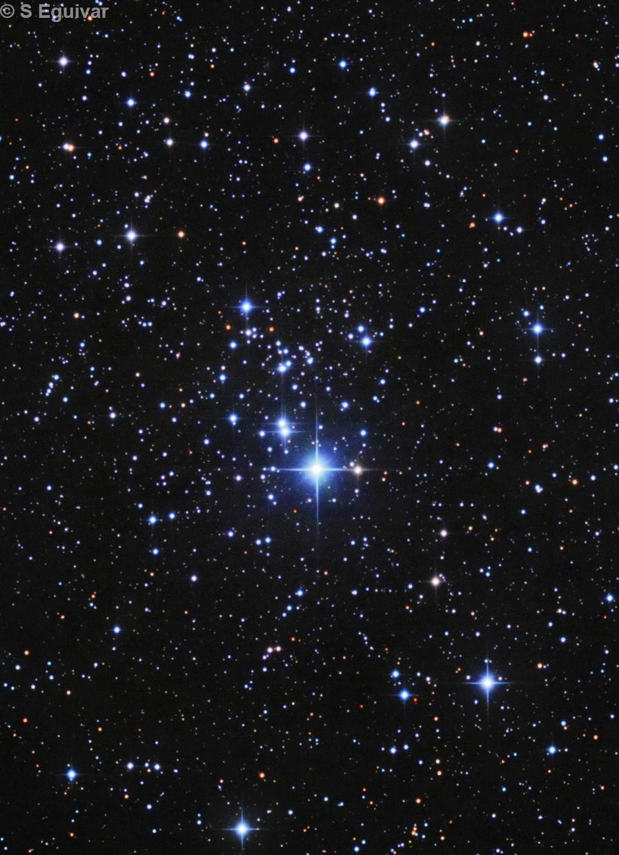 NGC 2353