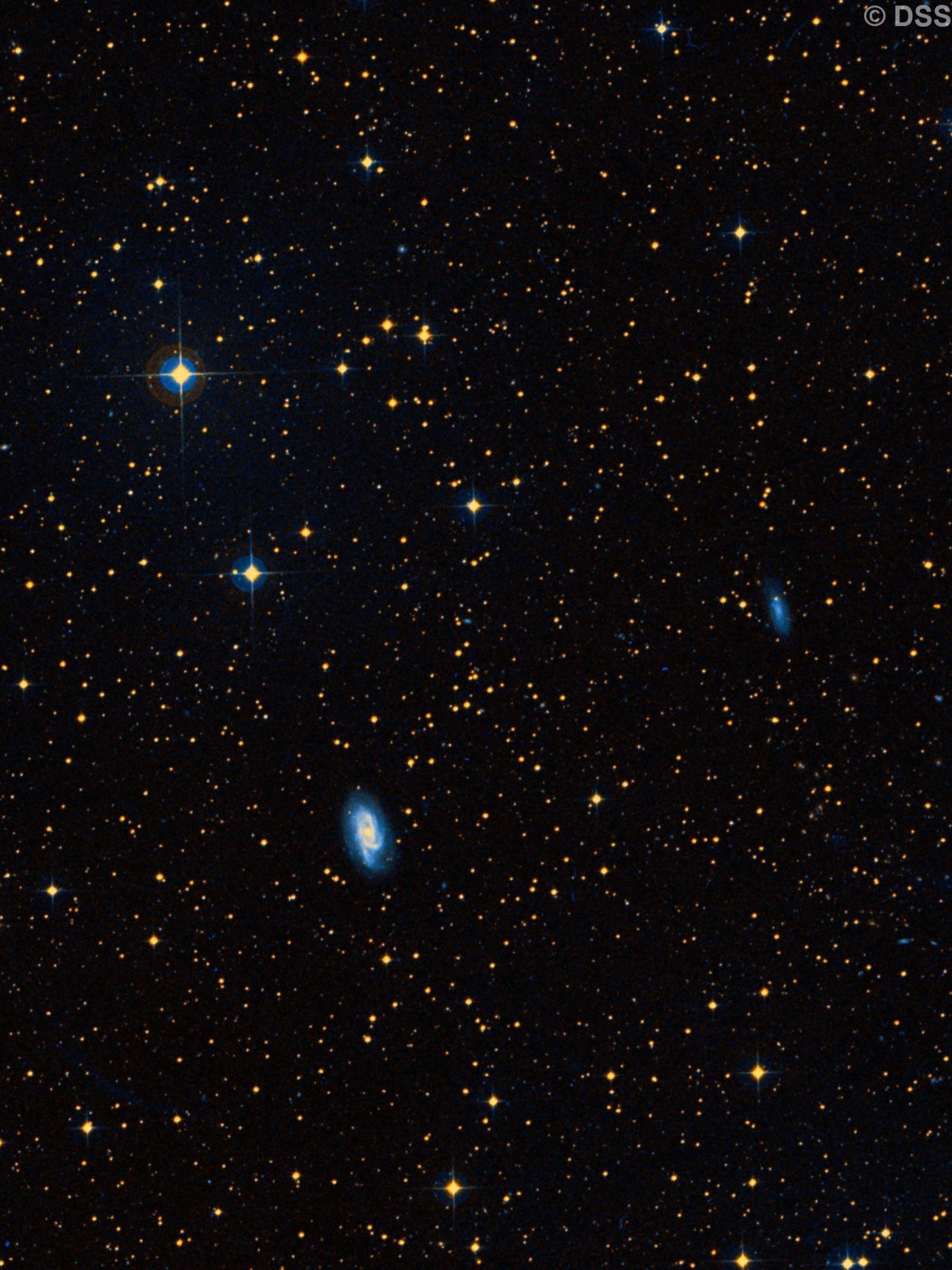 NGC 4947