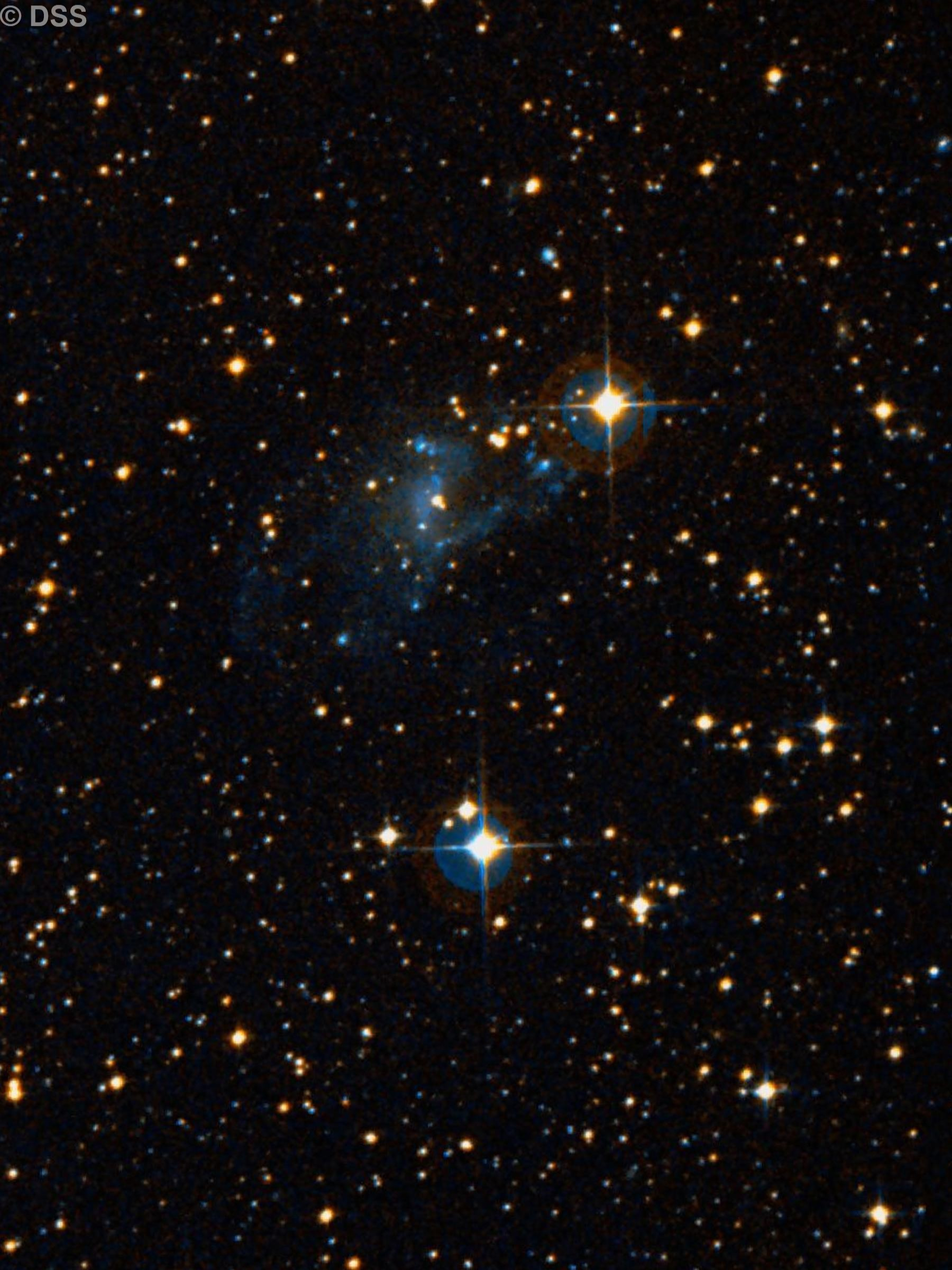 PGC 49187 = ESO 384-2