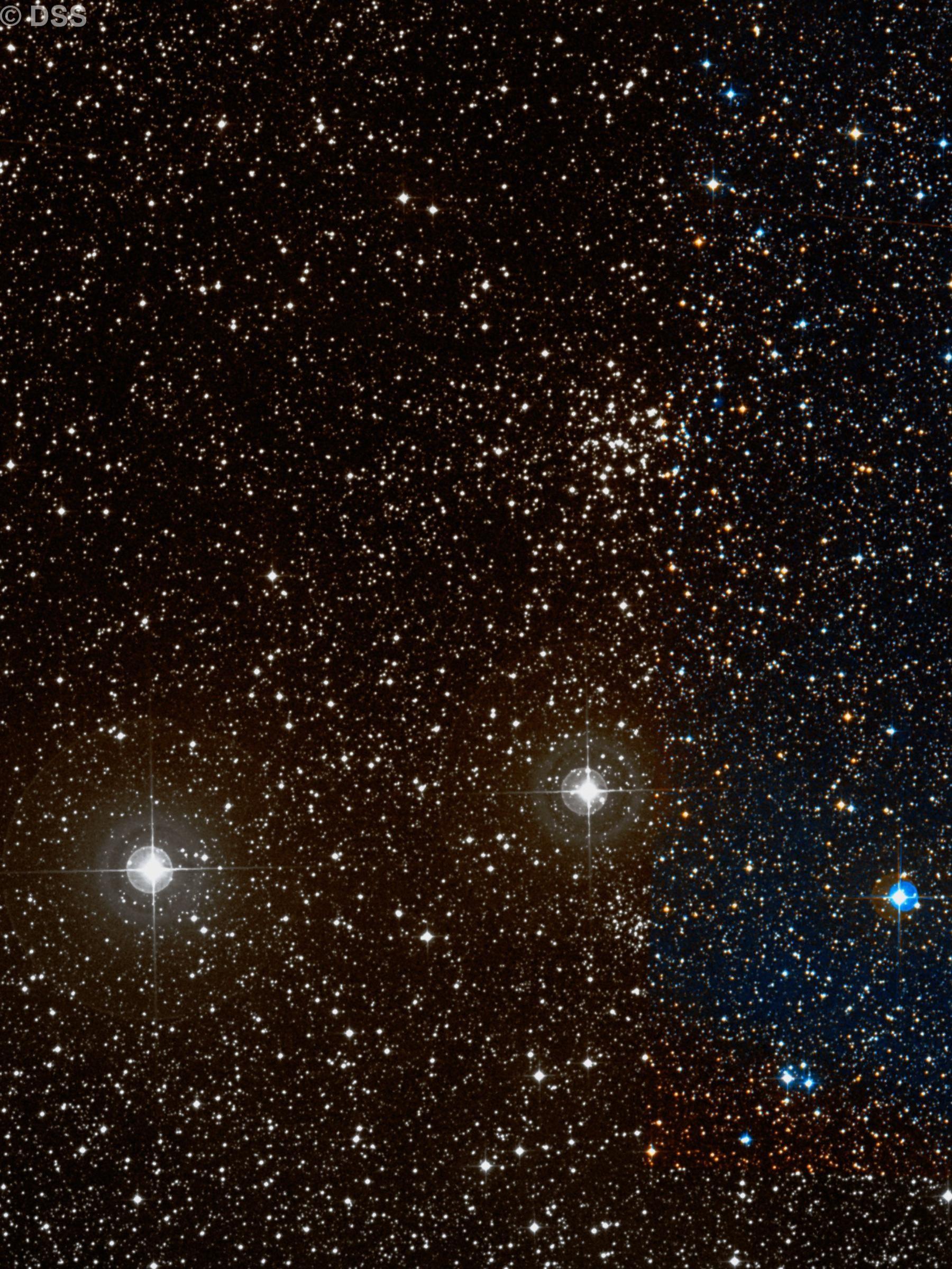 NGC 2489