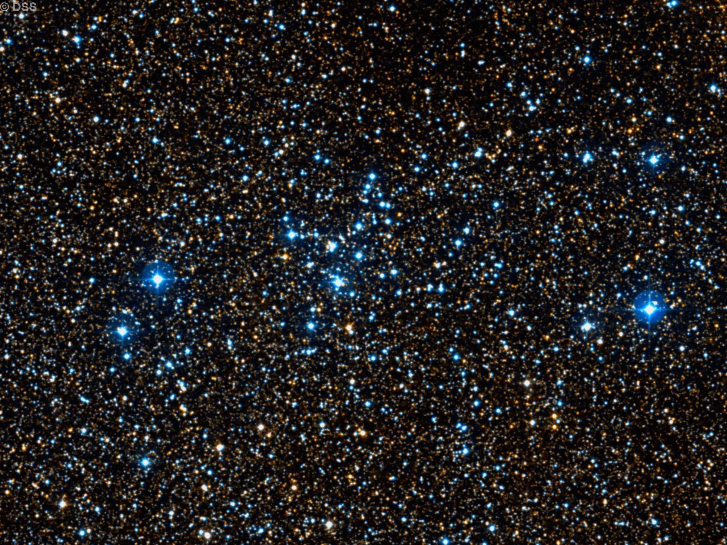 NGC 6830