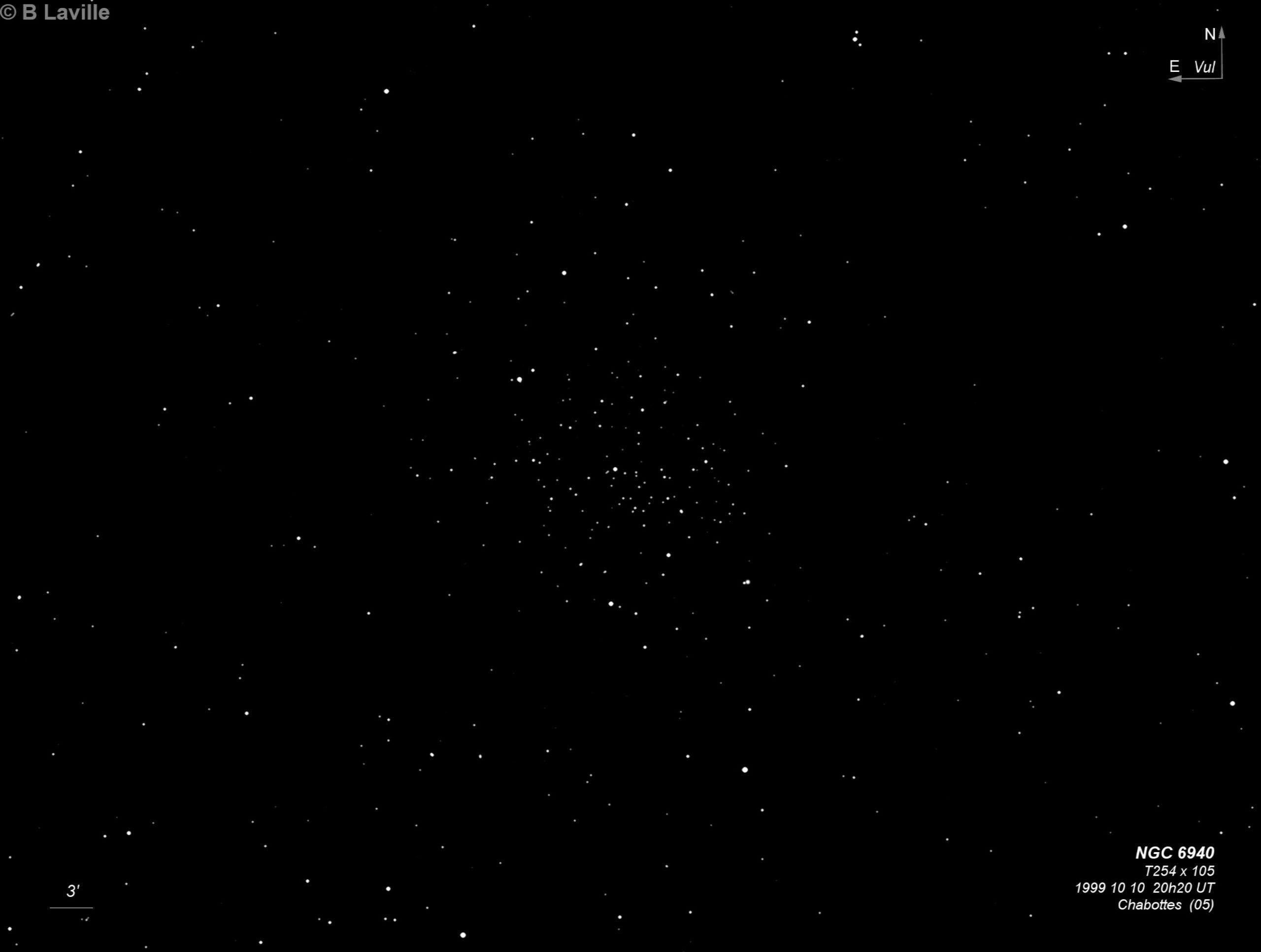NGC 6940