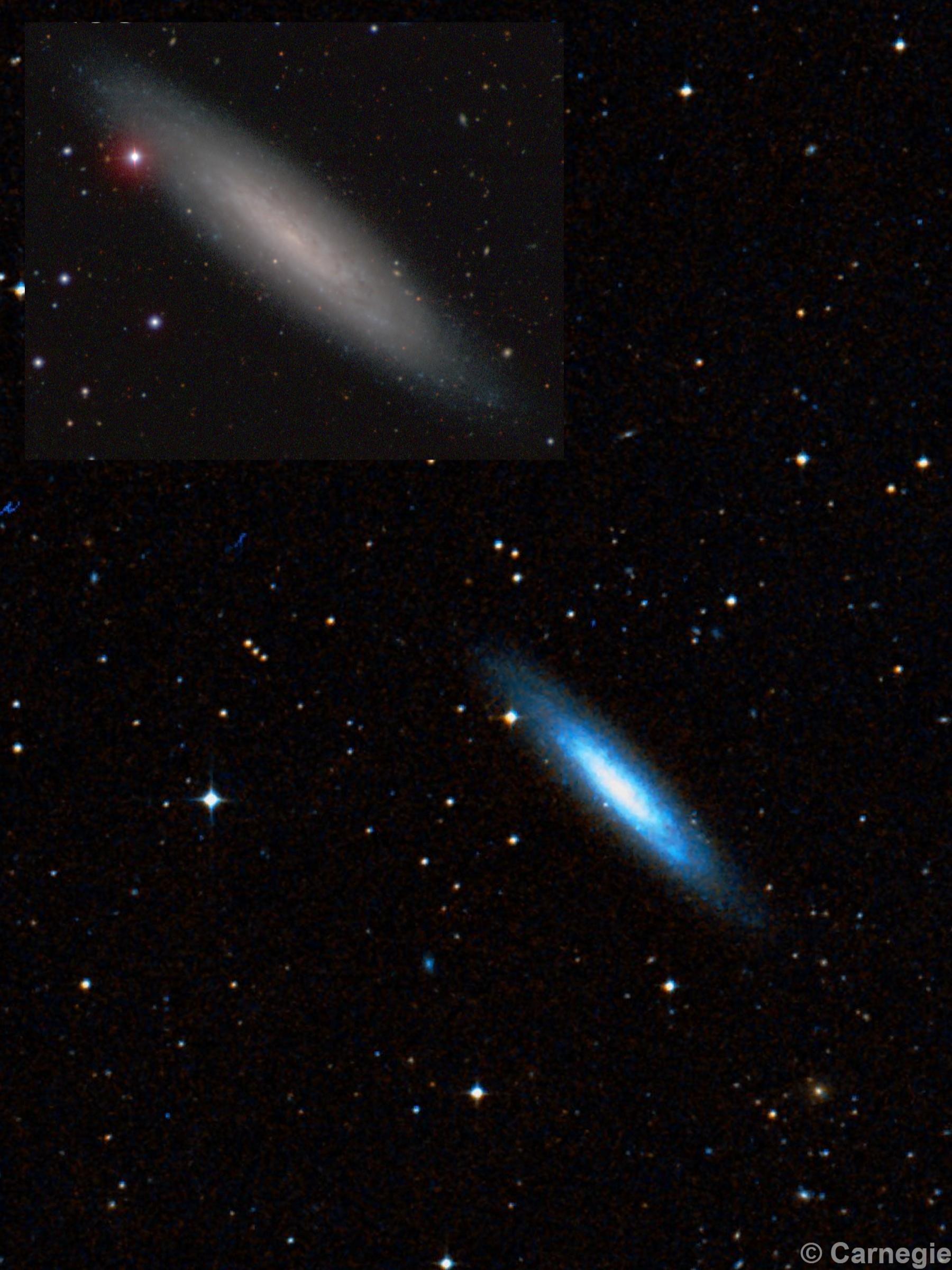 NGC 24